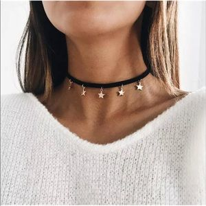 New!🌟3 for $25 Clavicle Necklace